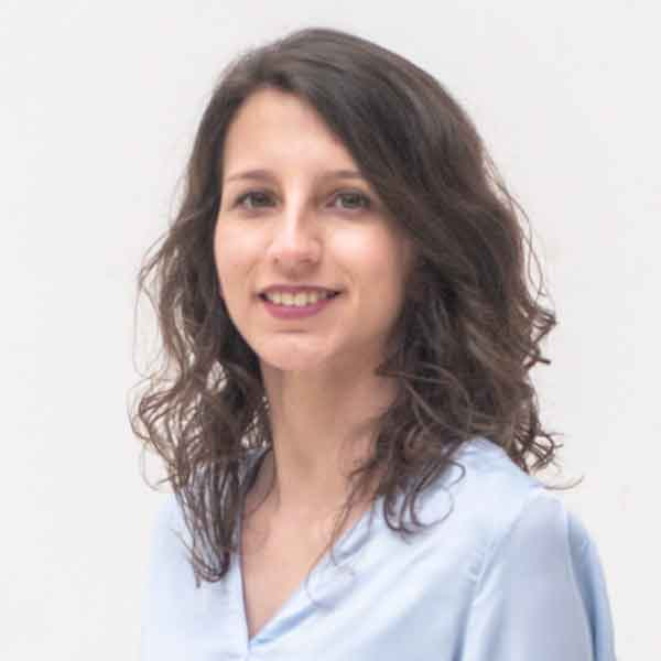 Carolina Devesa  Ferrer