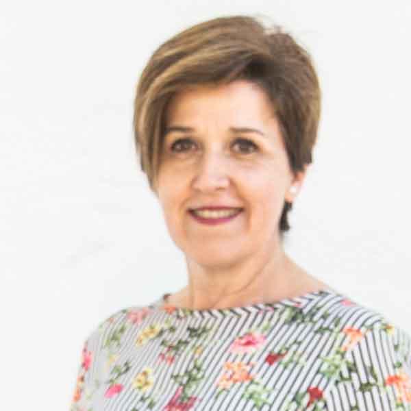 Ascen López Moreno
