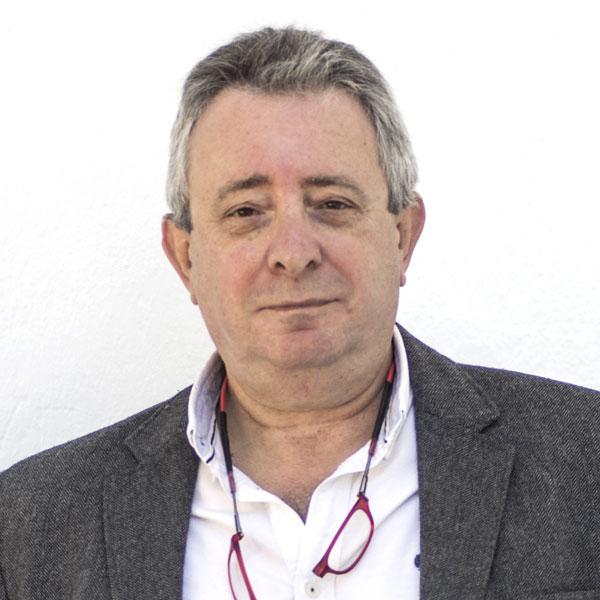 Gabriel Dejtiar