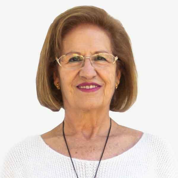 Ani Magrañal Muñoz
